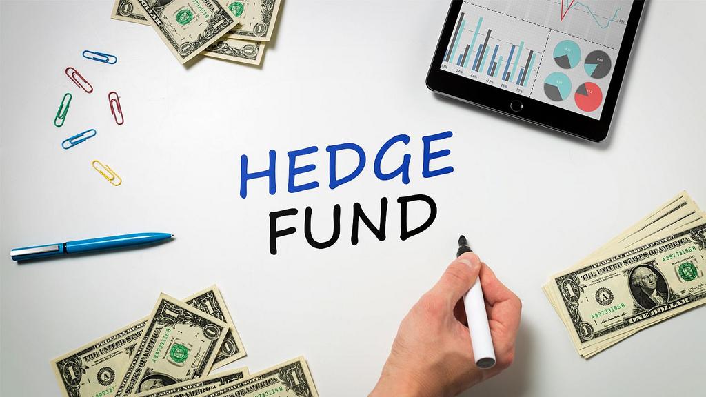 aandelenfonds
