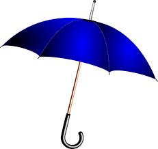 paraplufonds