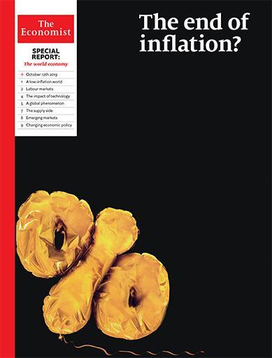 inflatie beleggen